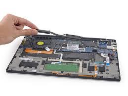 Mac Laptop Repair