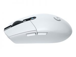 General idea about best mouse for gamers