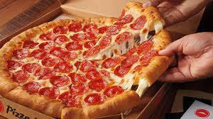 Advertise and Market Your Pizza Business Online
